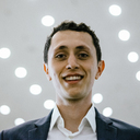 Valentin Streicher avatar