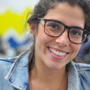 Julia Monteiro da Silva avatar