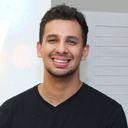 Raphael Barbosa avatar