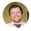 Josh Dance avatar