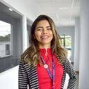 Arianny Oliveira avatar