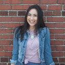 Sarah Wong avatar