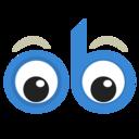 Genius avatar