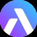Allnodes Team avatar