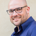 Sean Miller avatar