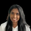 Maryian Premadasa avatar