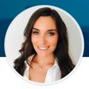 Kristen Leonard avatar