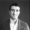 Ibrahim Nasser avatar