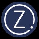 Zeitgold avatar
