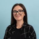 Marijana Kostandinovic avatar