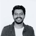 Ángel Moreno Alpuche avatar