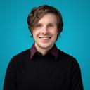 Zach Heine avatar