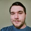 Tristan Lucero avatar
