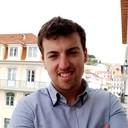 David Andrade avatar