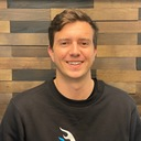 Mitch Goedken avatar