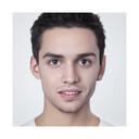 Sebastian Romero avatar