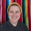 Emily Trussell avatar