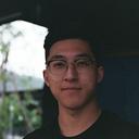 Yong La avatar