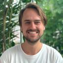 Lucas Schakel avatar
