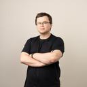 Bartosz Mitura avatar
