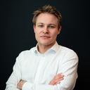 Martijn Vanschendel avatar