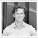 Martijn Schipper avatar