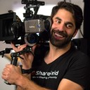 Brent Barbano avatar