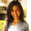 Marie Lee avatar