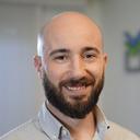 Diego Sánchez avatar
