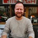 Michael Kratzel avatar