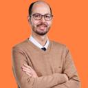 Davide Campos avatar