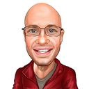 Joey avatar