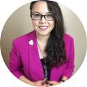 Kerah Joy Oliveira avatar