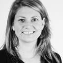 Marianne Feijen avatar