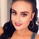 Meg Eley avatar