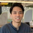 Erick Krisman avatar