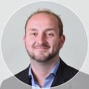 Bart Wansink avatar