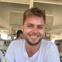 Lukas avatar