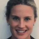 Kate Shedden avatar