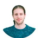 Paolo Hrepić avatar