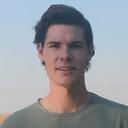 Jason Peckham avatar