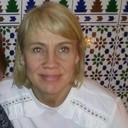 Silvie avatar