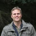 Wouter van der Lelij avatar