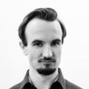 Matej Trbara avatar