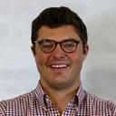 Sam Meek avatar