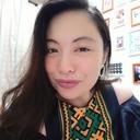 Margo Maslang avatar