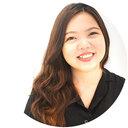 Clara Phua avatar