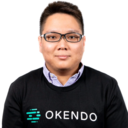 Ken Sumetvarapa avatar