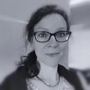 Emma Närhi avatar