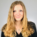 Lucille Dumas avatar